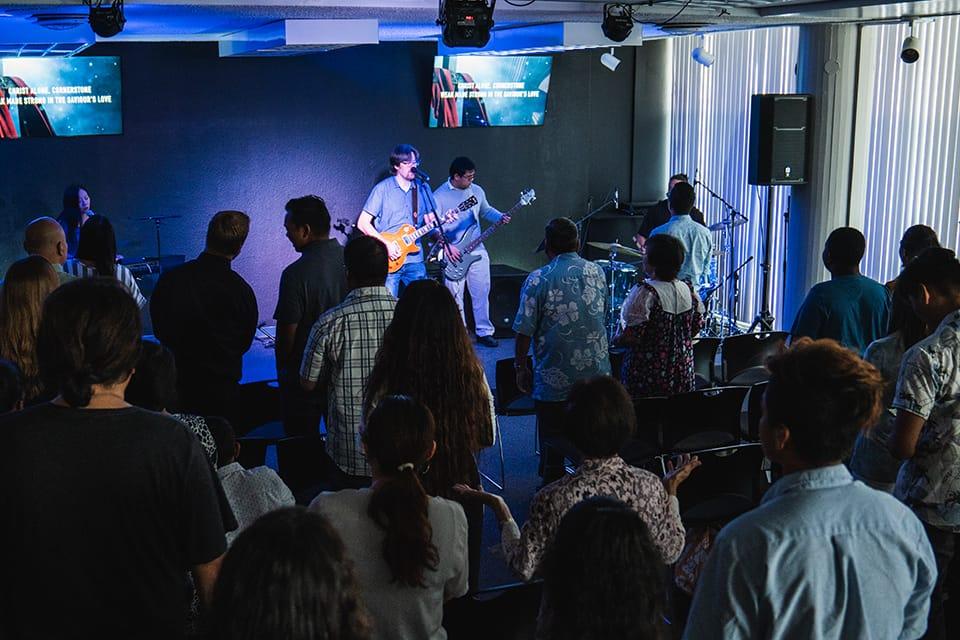 campus-image-metro-congregation-2018