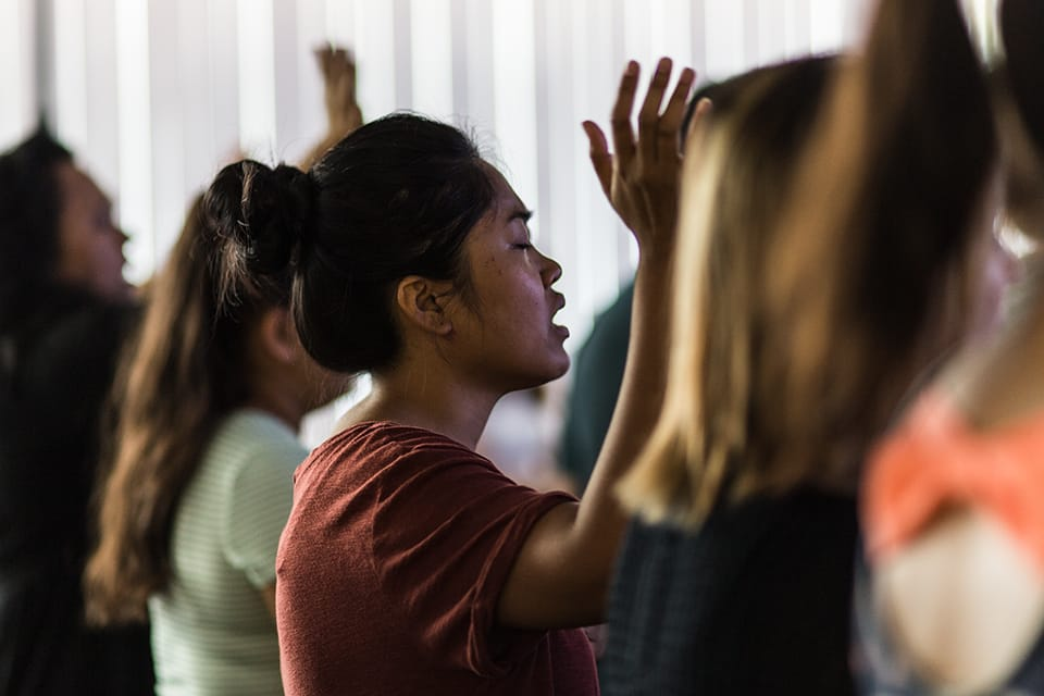 campus-image-metro-worship-side