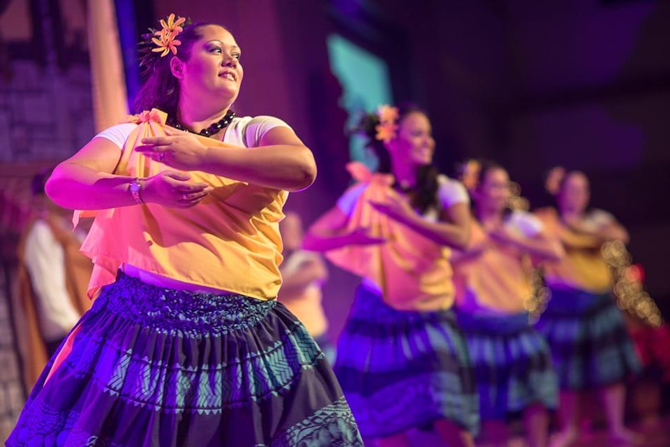 campus-image-redhill-hula