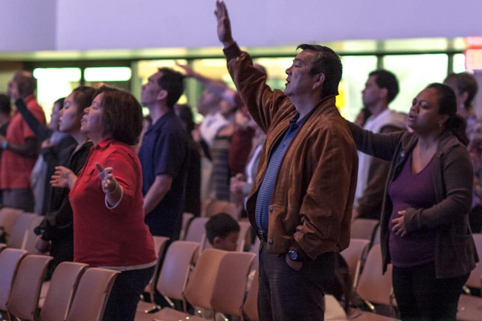campus-image-redhill-prayer